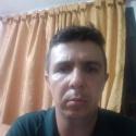 Juan Camilo Silva