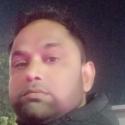 Mohammad Naim L