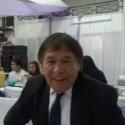 Francisco Raul