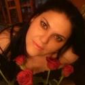 Susana1979