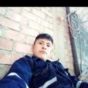 Joseee