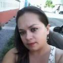 Maria Del Rayo