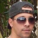 Rafael Zayas Fdez
