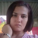 Fary Angelica Lopez