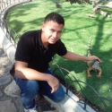 Edgarazul