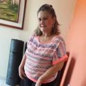 Maggy Nunez24
