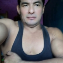 Edwin Raul