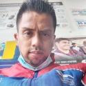Luis Ramires