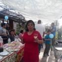 Soraya Muñoz Alcaino