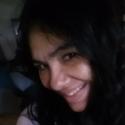 buscar mujeres solteras como Rosa Yanet