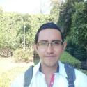 Aloejandro
