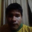 Carlos Rene