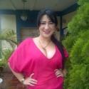 Kemberly Gabriela