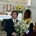 Jose Ale