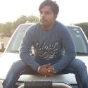 Chauhan Mayur