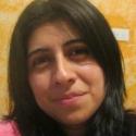 Angie Lorena