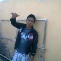Jose_92