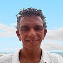 Javier Serrano Ruiz