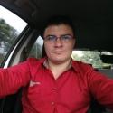 Reiner Rojas Ramirez