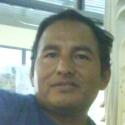 Lugui