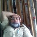 Mohmmad Hanief