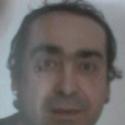 Fermin Diaz Chaparro