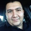 Jose Estrella