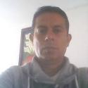 Ernesto504