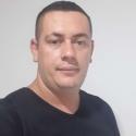 Alonso Badillo