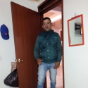 Armando