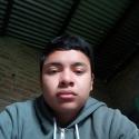 Edras Lozano