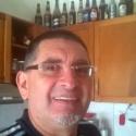 Juan_Ar