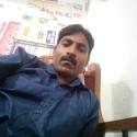 Vicky Rao