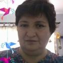 meet people like Silvana