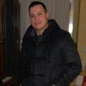 Fabian Gallego