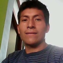 Andres M