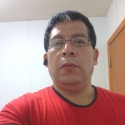 Miguelro