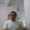 Atelias22