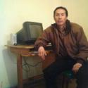Juan Américo