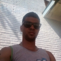 Ibrain Torres Columb