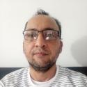 Edwin Pedraza