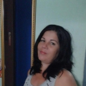 Elaine Maria