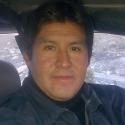 Edgarmc202