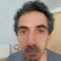 meet people with pictures like José María González