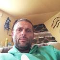 Aron Shanat