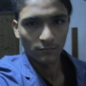 Abdel Huaman Torres