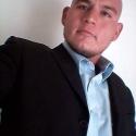 Agustin Carbajal