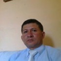 Ramiro Cedeño