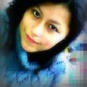 Yashira Delsy Quinto