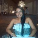 Cristina1482